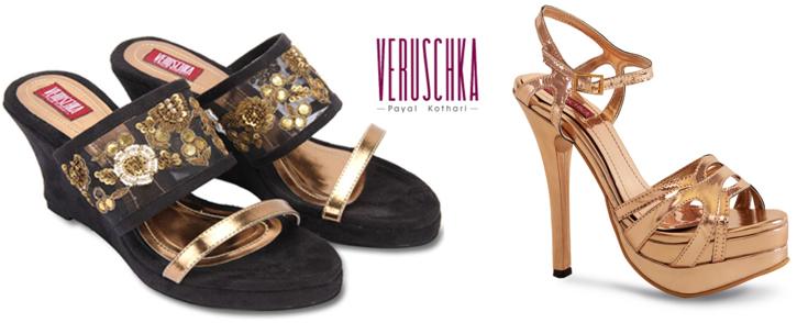 Veruschka HHC Giveaway-1