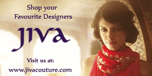 jiva couture and hhc giveaway-3