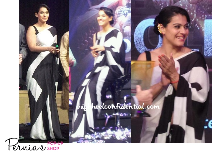kajol-astro-channel-launch-satya-paul-malaysia-manish-arora