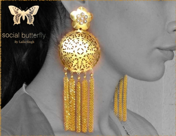 laila-singh-social-butterfly-giveaway