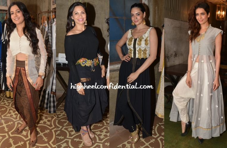 mini-mathur-maria-karishma-shweta-roshni-chopra-preview