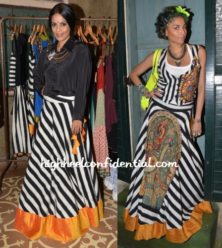 priyanka-bose-diandra-roshni-chopra-collection-preview