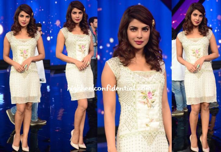 priyanka-chopra-blugirl-raw-star-launch