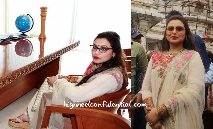 rani-mukherjee-gujarat-mardaani-promotions-sabyasachi-1