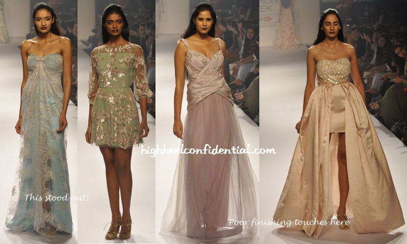 shehla-lfw-winter-festive-2014-1