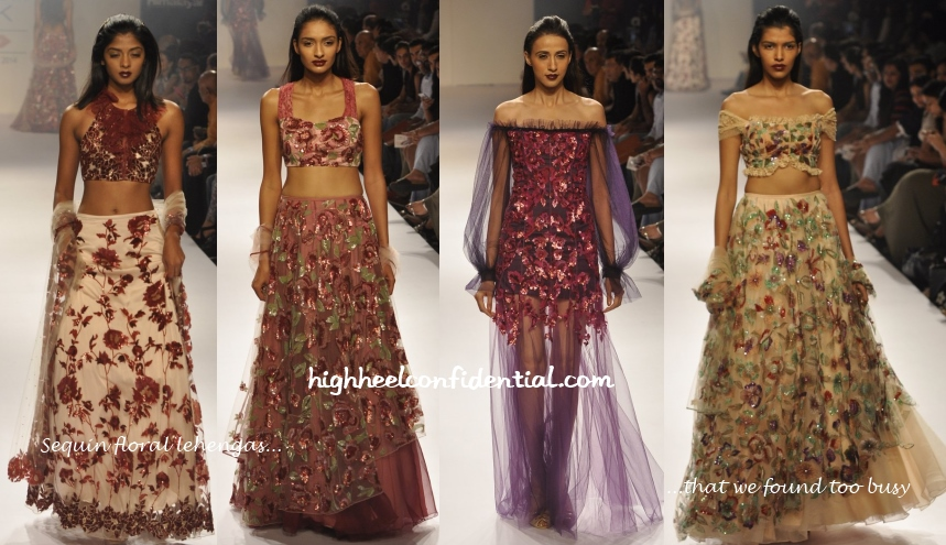 shehla-lfw-winter-festive-2014-2