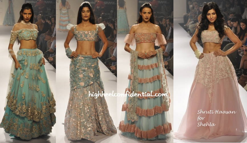 shehla-lfw-winter-festive-2014