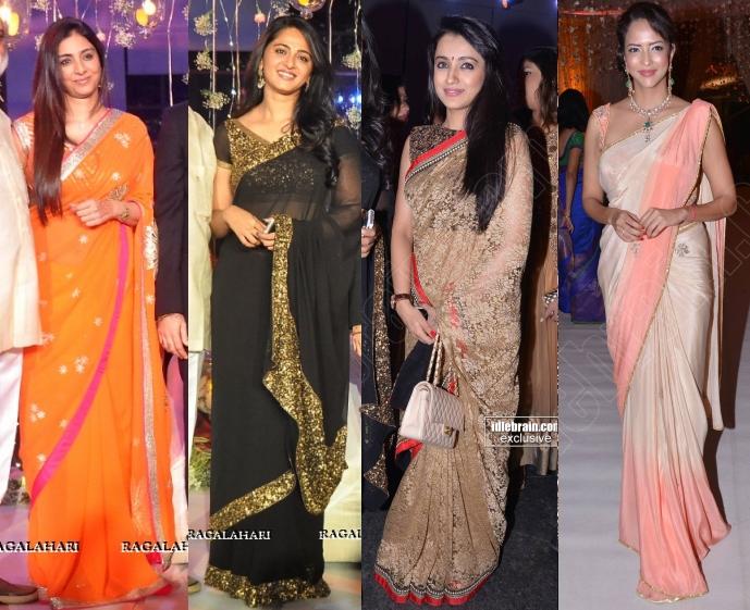 tabu-anushka-prakash-rao-wedding-reception