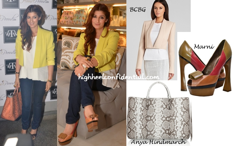 twinkle-khanna-white-window-bcbg-anya-hindmarch-bag-houseproud