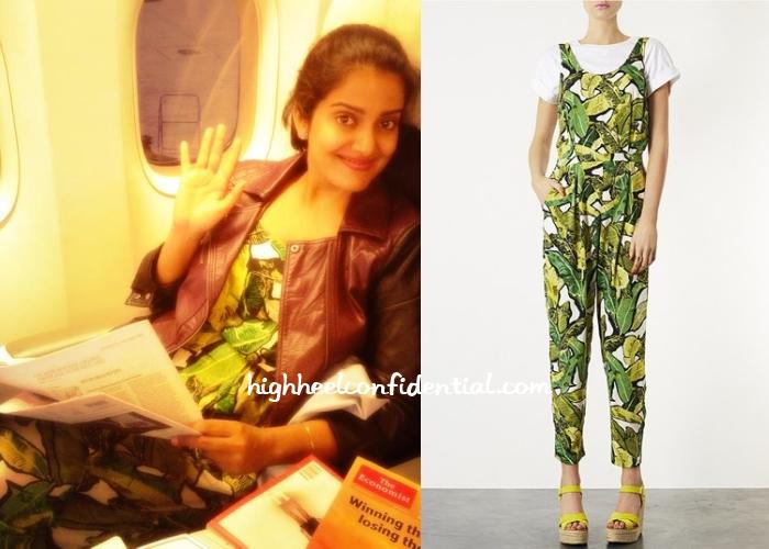 vishakha-singh-banana-leaf-topshop-plane