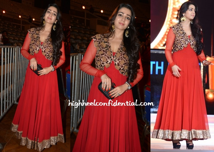 charmme-anand-kabra-siima-2014-day-one