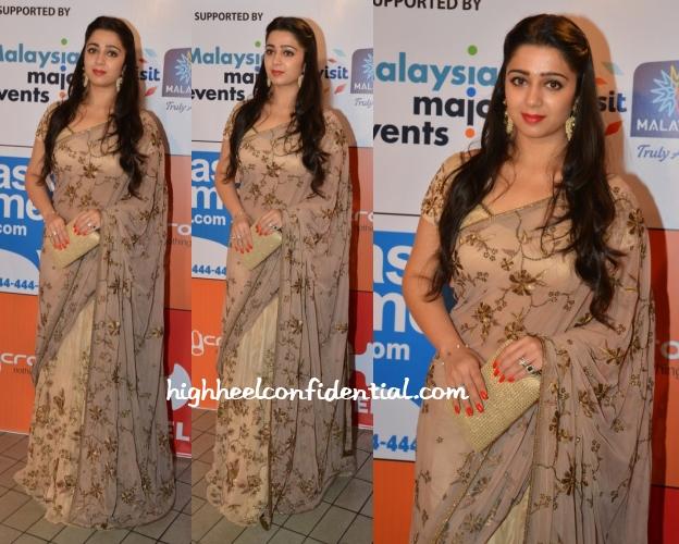 charmme-shilpa-reddy-siima-awards-2014