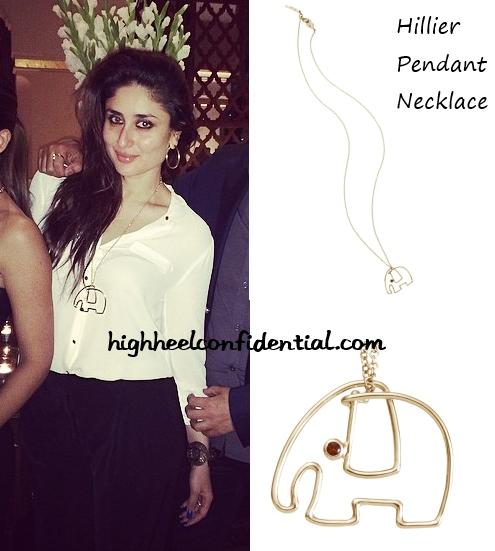 kareena-kapoor-hillier-elephant-pendant-necklace