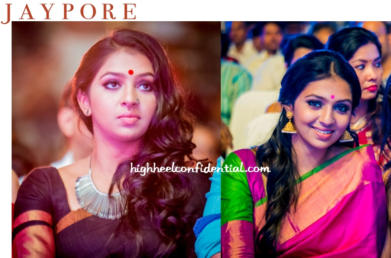lakshmi-menon-siima-awards-2014-1