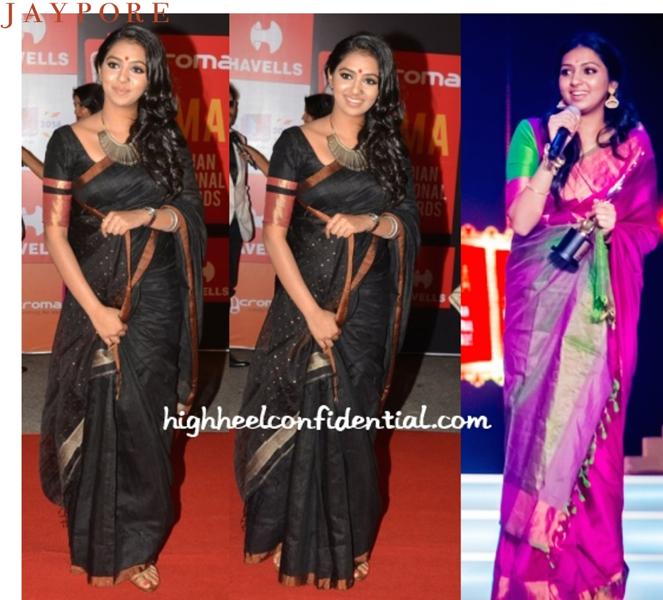 lakshmi-menon-siima-awards-2014