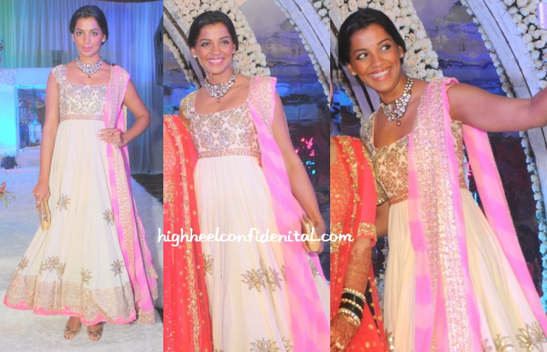 mugdha-godse-manali-jagtap-wedding-reception