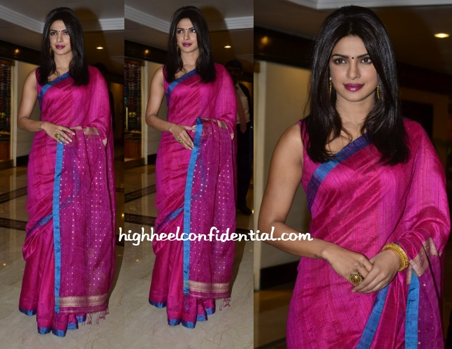 priyanka-chopra-priyadarshini-academy-awards-2014
