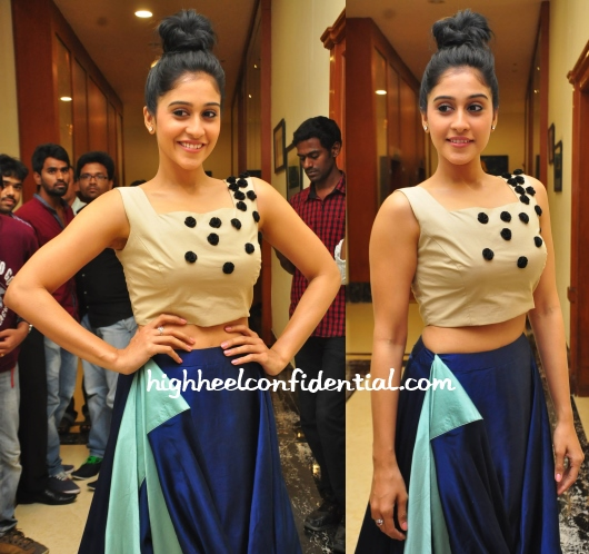 regina-cassandra-frou-frou-power-platinum-event-1