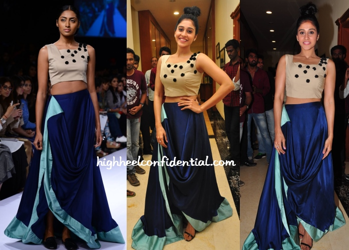 regina-cassandra-frou-frou-power-platinum-event
