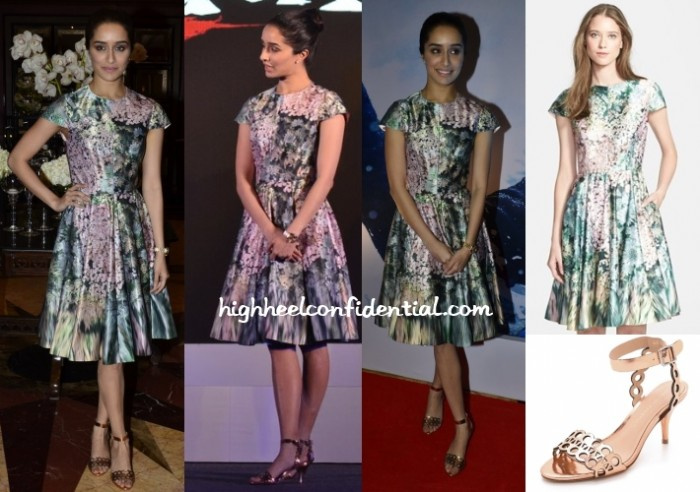 shraddha-kapoor-ted-baker-haider-book-launch