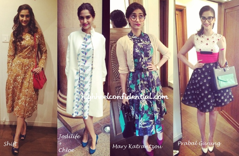 sonam-kapoor-shift-jodi-life-mary-katrantzou-prabal-gurung