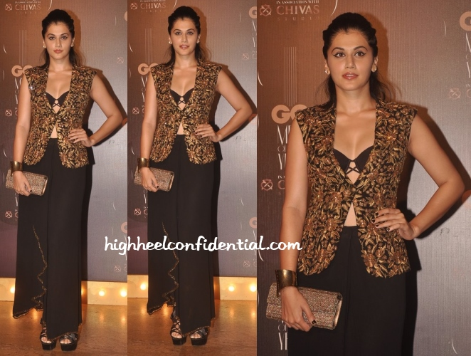 tapsee-pannu-shilpa-reddy-gq-awards-2014