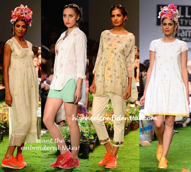 WIFW Spring:Summer 2015-Pero-4