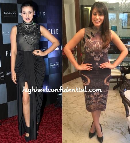 anindita-nayar-siddartha-tytler-elle-beauty-awards-wifw-2014