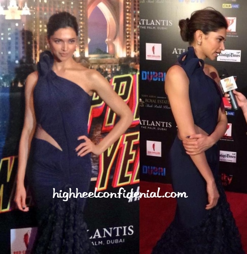 deepika-padukone-gaurav-gupta-couture-happy-new-year-dubai-premiere-1