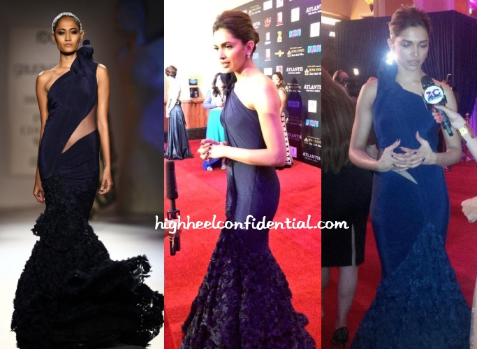 deepika-padukone-gaurav-gupta-couture-happy-new-year-dubai-premiere