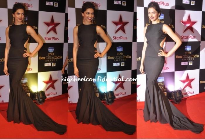 deepika-padukone-star-box-office-awards-2014