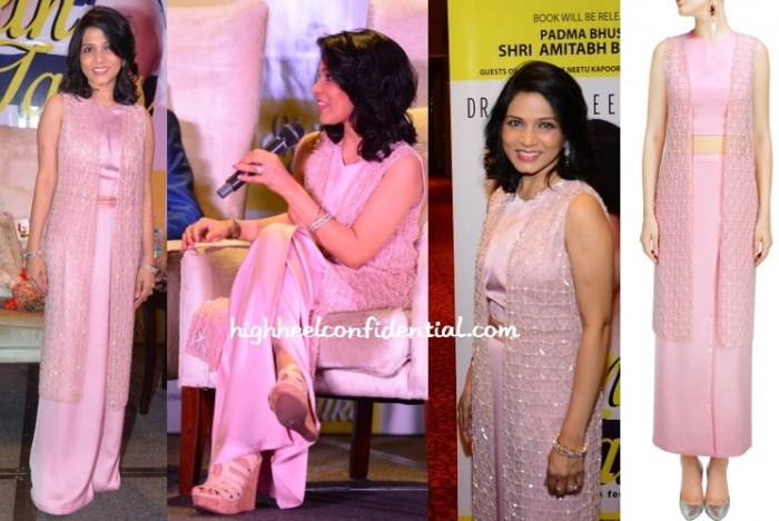 jaishree-sharad-neeta-lulla-skin-talk-book-launch