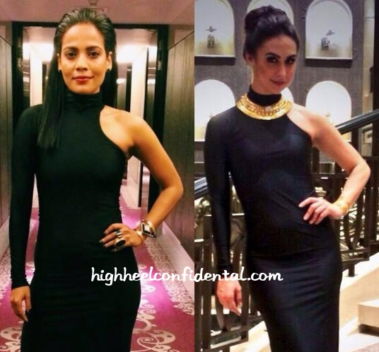 priyanka-bose-harsh-harsh-elle-beauty-lauren-gottlieb-miss-diva-1