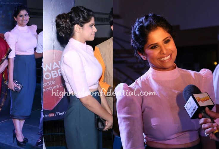 sai-tamhankar-circus-pyar-vali-love-story-first-look-launch-1