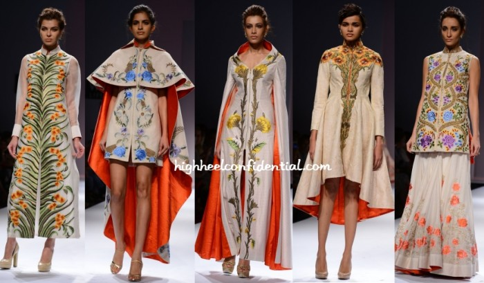 samant-chauhan-wifw-spring-2015-1