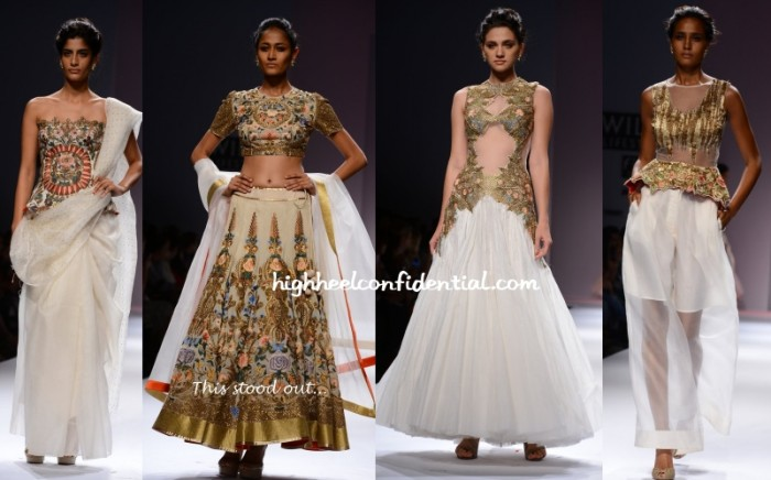 samant-chauhan-wifw-spring-2015-2