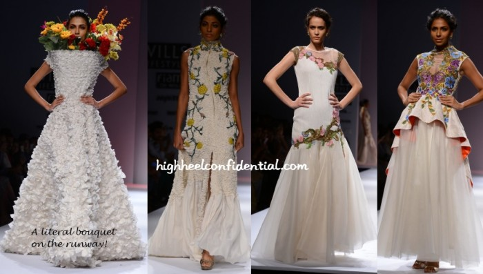 samant-chauhan-wifw-spring-2015-3