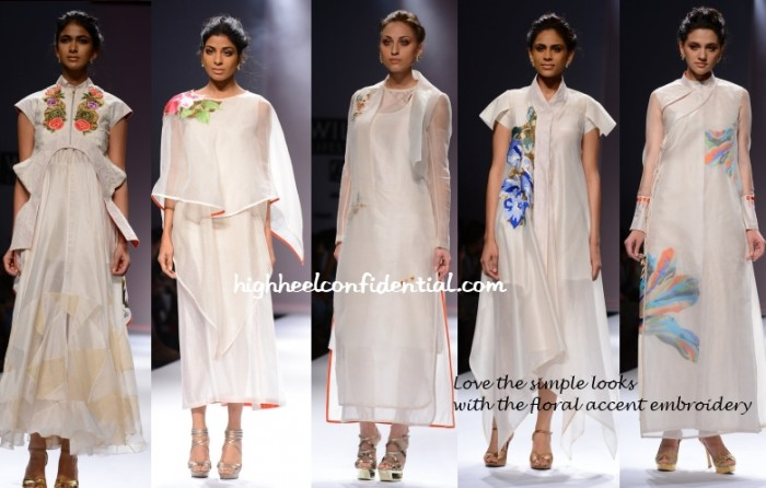 samant-chauhan-wifw-spring-2015