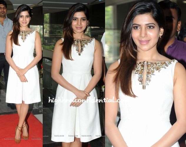 samantha-prabhu-ted-baker-tom-ford-asian-cinemas-launch