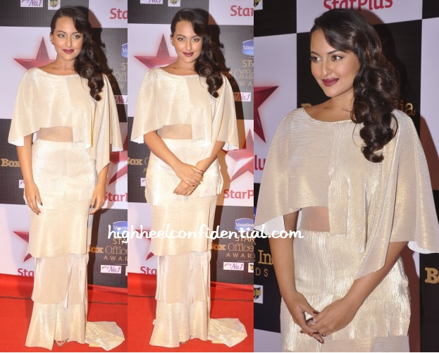 sonakshi-sinha-shantanu-nikhil-star-box-office-awards-2014