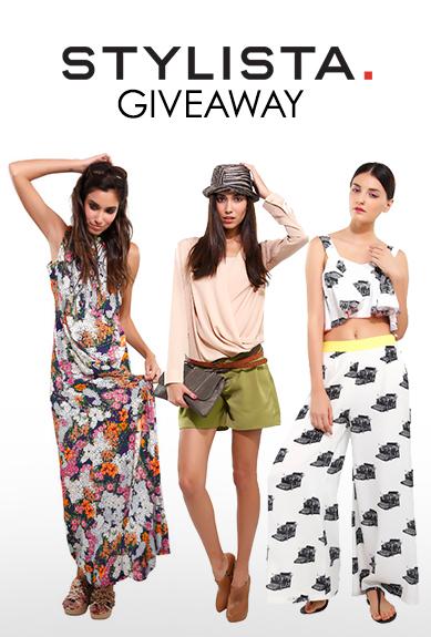 stylista_giveaway