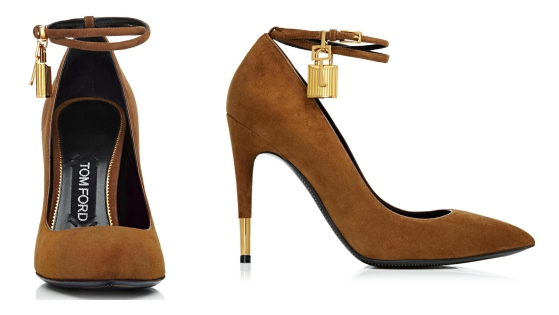 tom-ford-lock-pumps