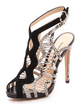 alexandre-birman-sandals