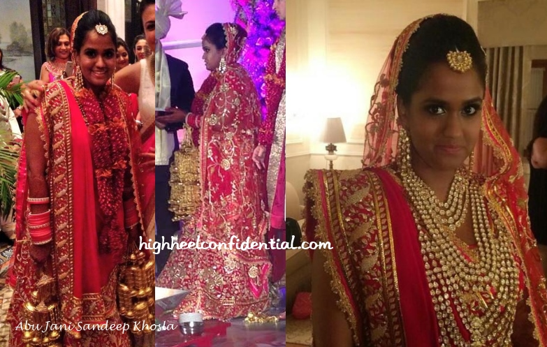 arpita-khan-abu-sandeep-wedding-ceremony