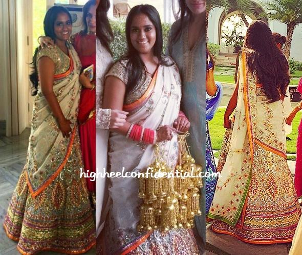 arpita-khan-abu-sandeep-wedding-chooda-ceremony