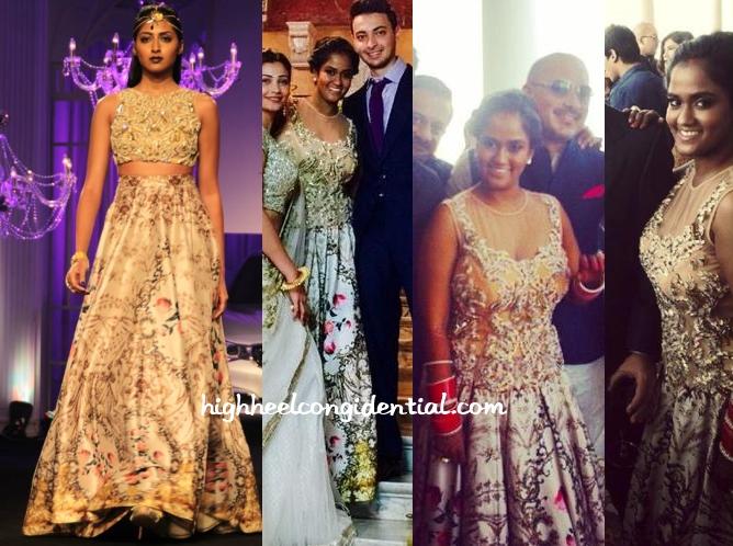arpita-khan-falguni-shane-peacock-wedding-reception