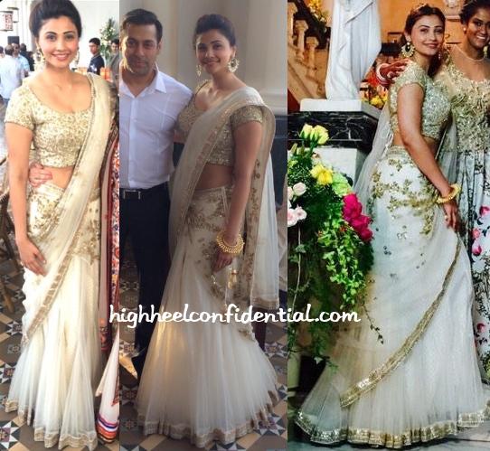 daisy-shah-sabyasachi-arpita-aayush-wedding