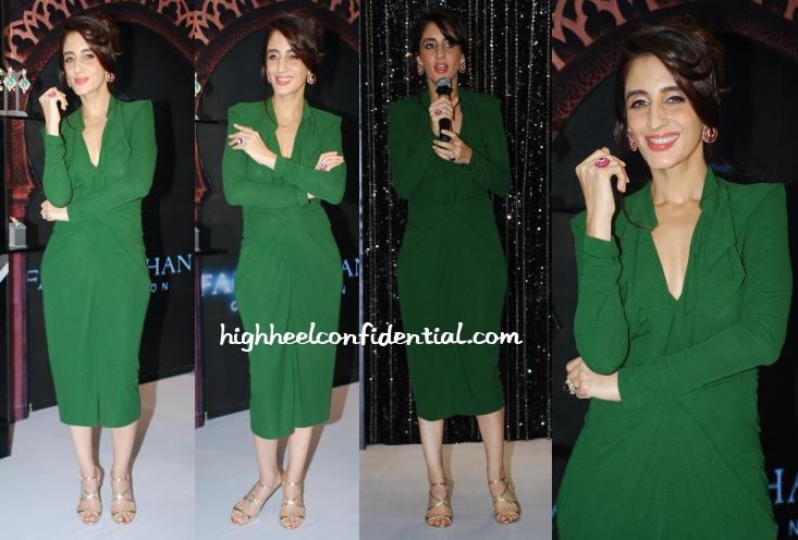 farah-khan-ali-roland-mouret-tanishq-jewellery-launch