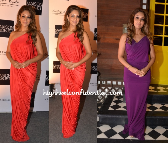 gauri-khan-design-cell-cocktail-event-donna-karan