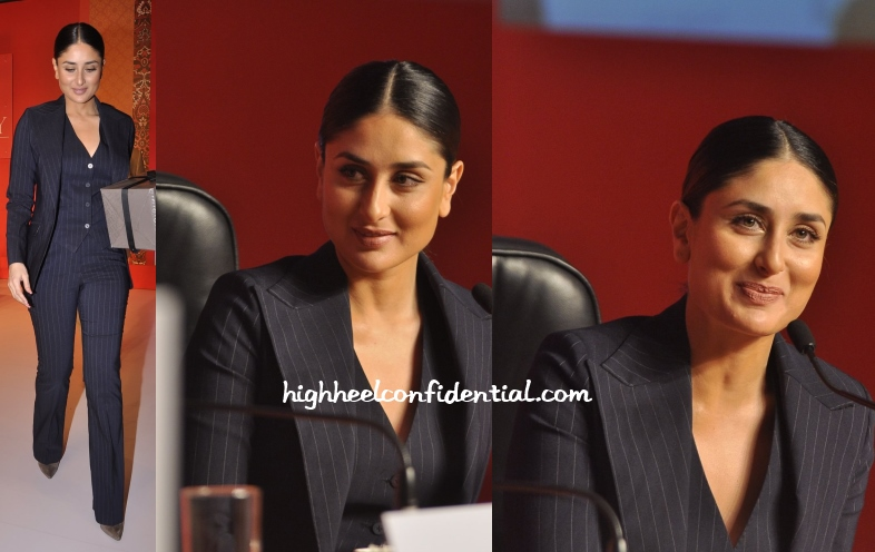 kareena-kapoor-ashish-soni-mint-luxury-summit-2014-1